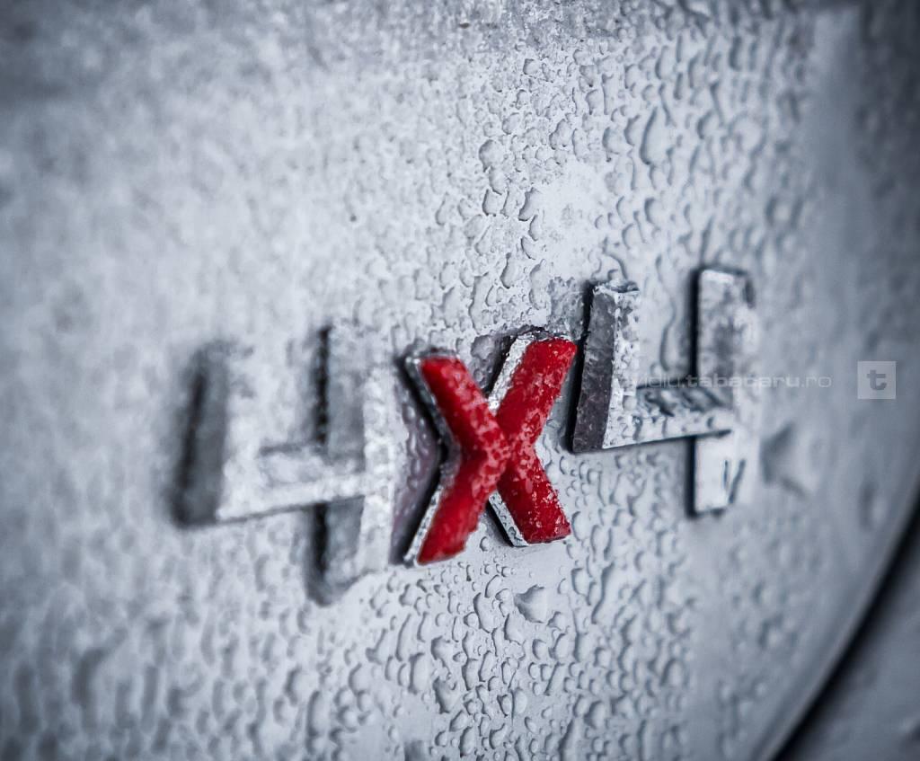 OTXX1938.jpg